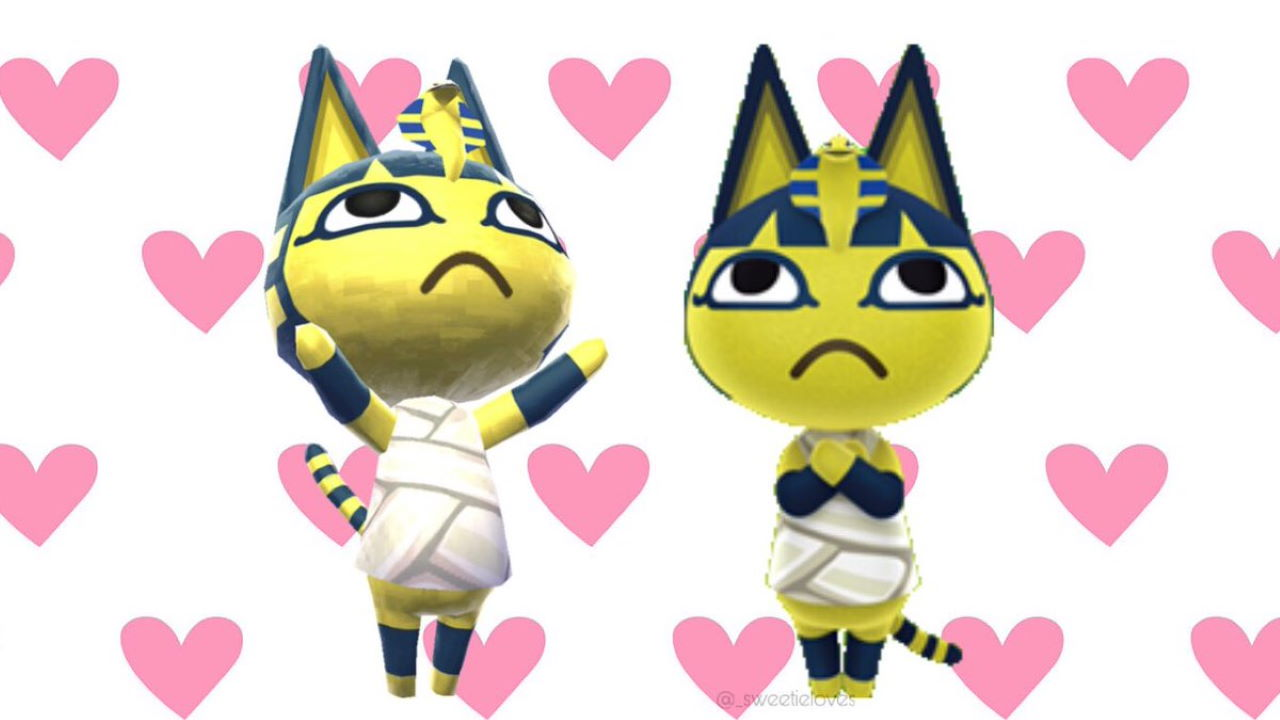 The-Best-Villagers-in-Animal-Crossing-New-Horizons-Ankha