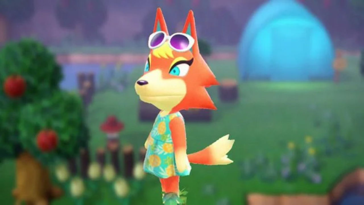 The-Best-Villagers-in-Animal-Crossing-New-Horizons-Audie