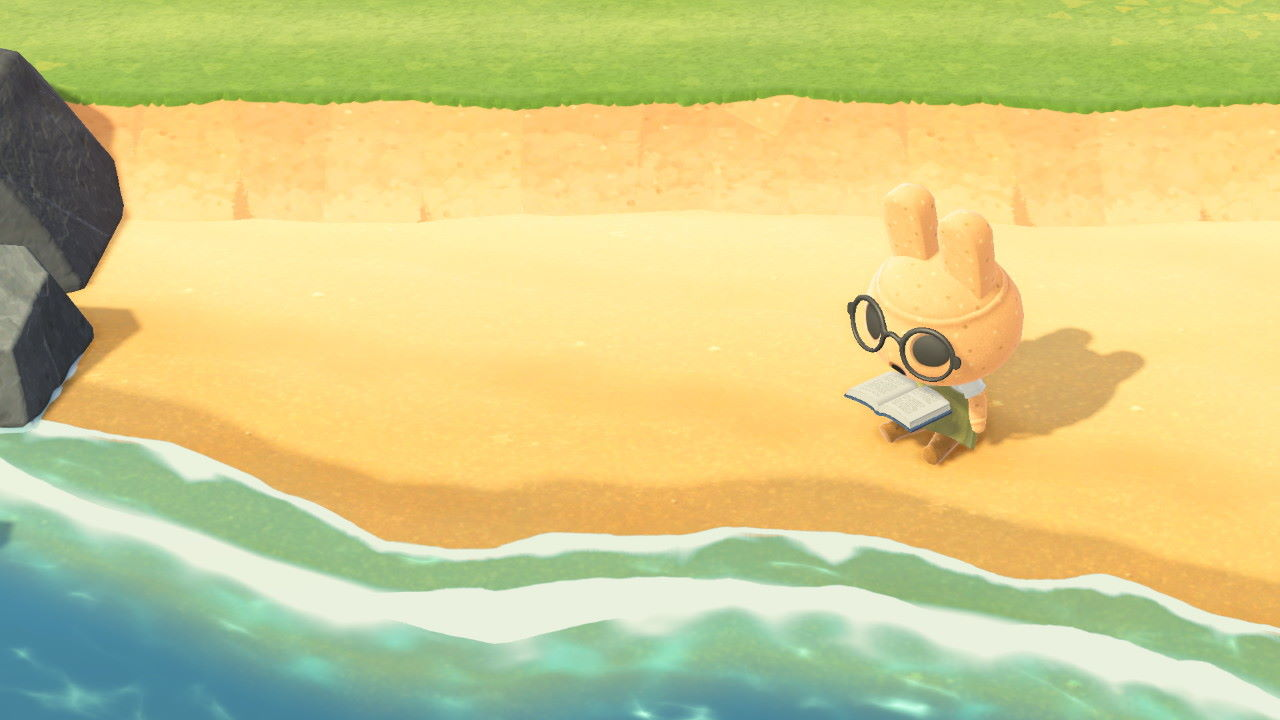 The-Best-Villagers-in-Animal-Crossing-New-Horizons-Coco