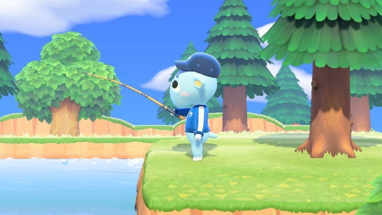 The-Best-Villagers-in-Animal-Crossing-New-Horizons-Sherb