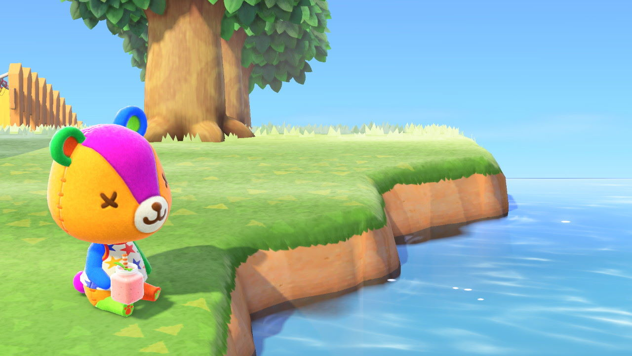 The-Best-Villagers-in-Animal-Crossing-New-Horizons-Stitches