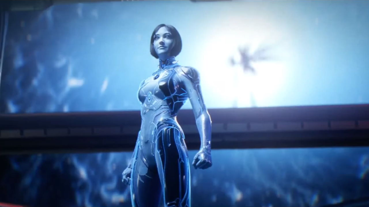 The-Best-Ways-Halo-Infinite-Can-Bring-the-Series-Back-to-its-Former-Glory-Cortana