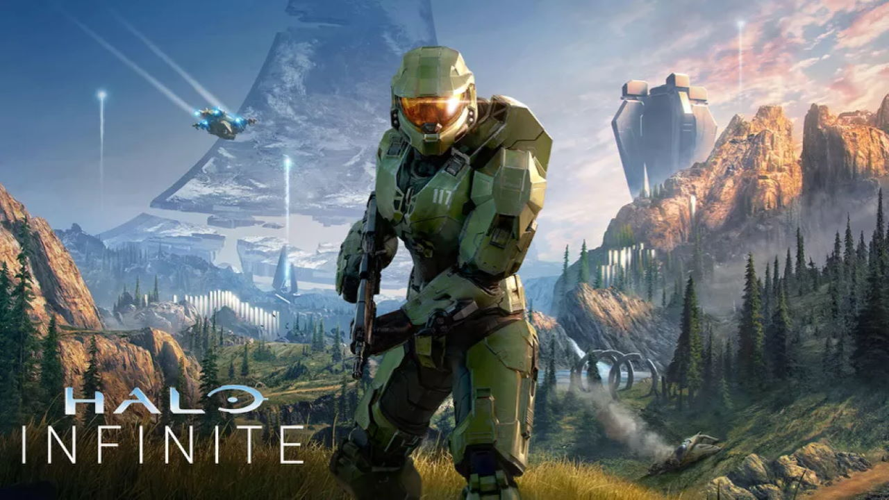 The-Best-Ways-Halo-Infinite-Can-Bring-the-Series-Back-to-its-Former-Glory