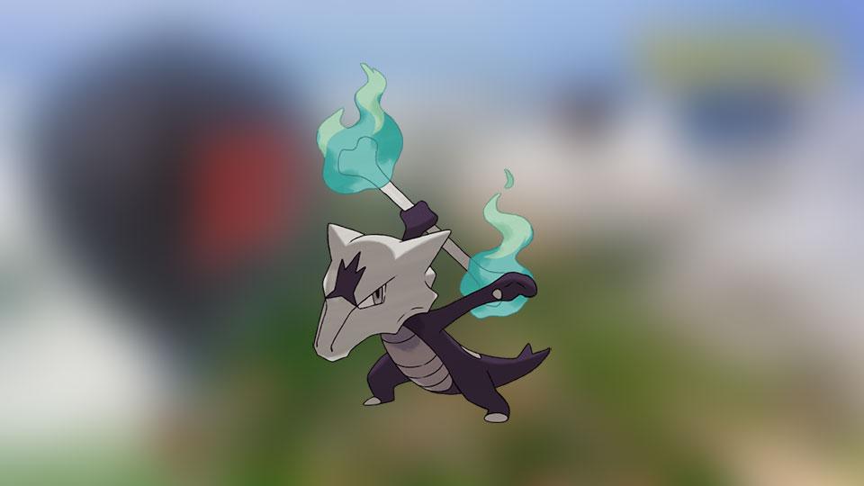 alolan-marowak-pokemon-go-fest-2020
