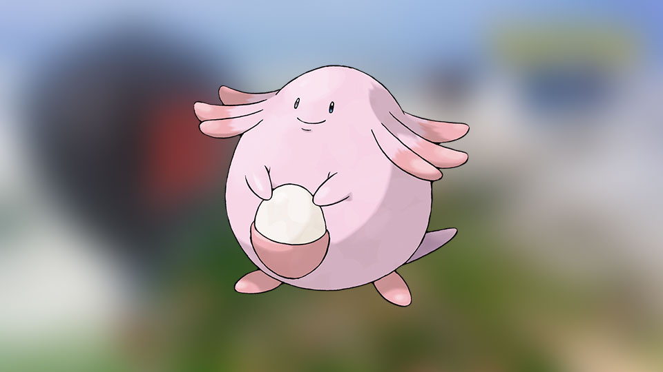 chansey-pokemon-go-fest-2020