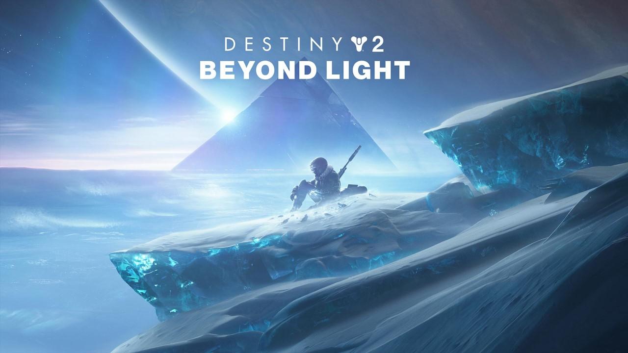 destiny-2-beyond-light