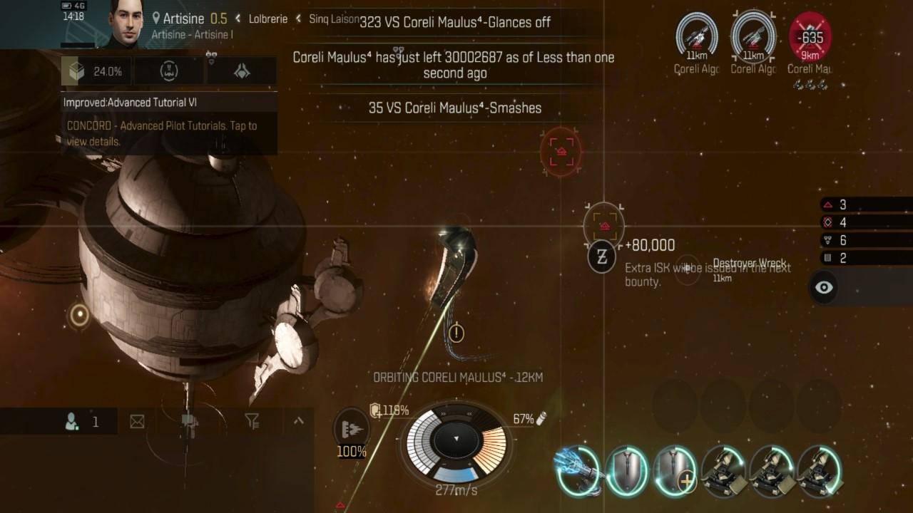 eve-echoes-combat-tier-4