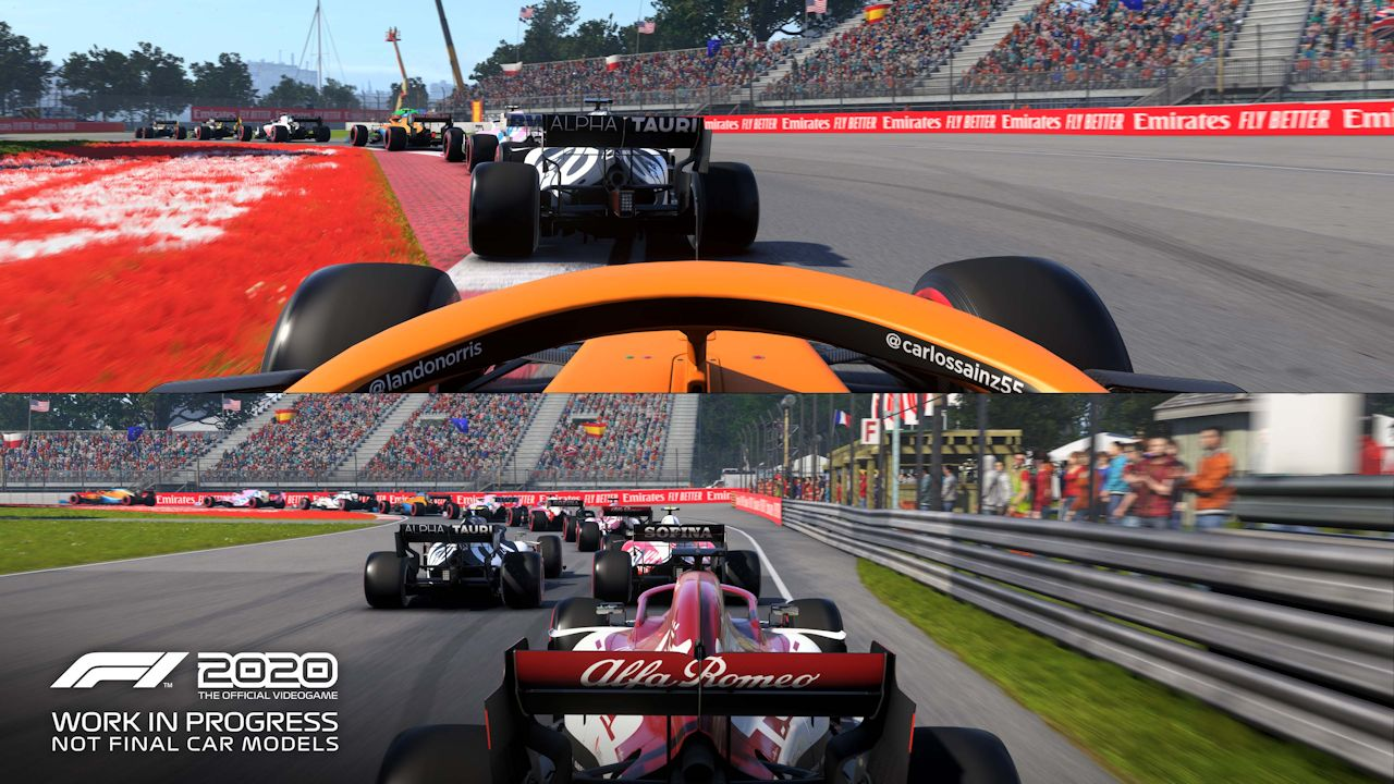 f1-2020-review-4