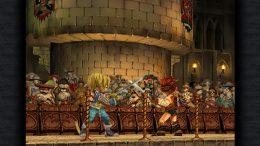 Happy 20th Anniversary to Final Fantasy IX