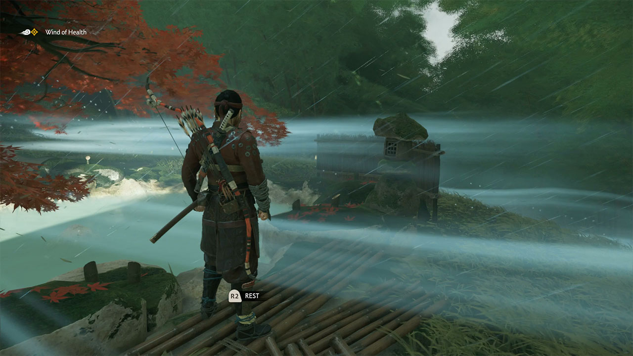 follow-the-wind-ghost-of-tsushima