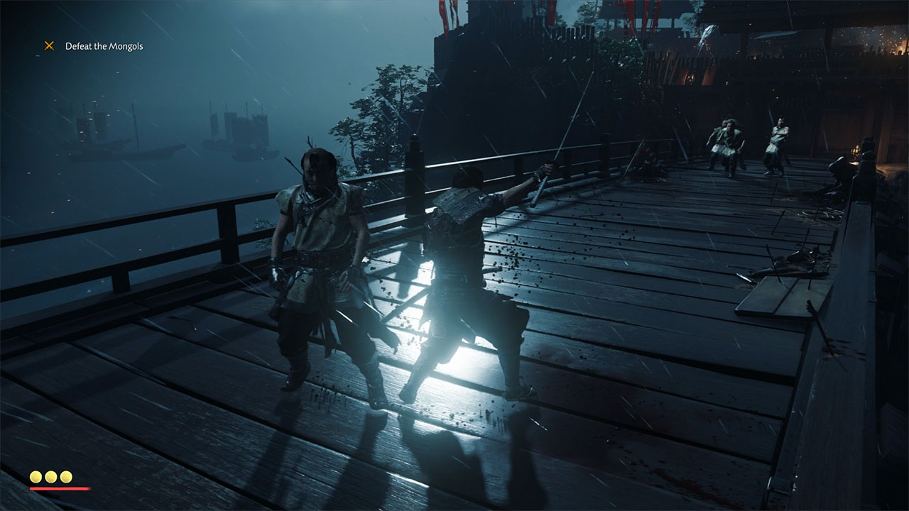 ghost-of-tsushima-review-2