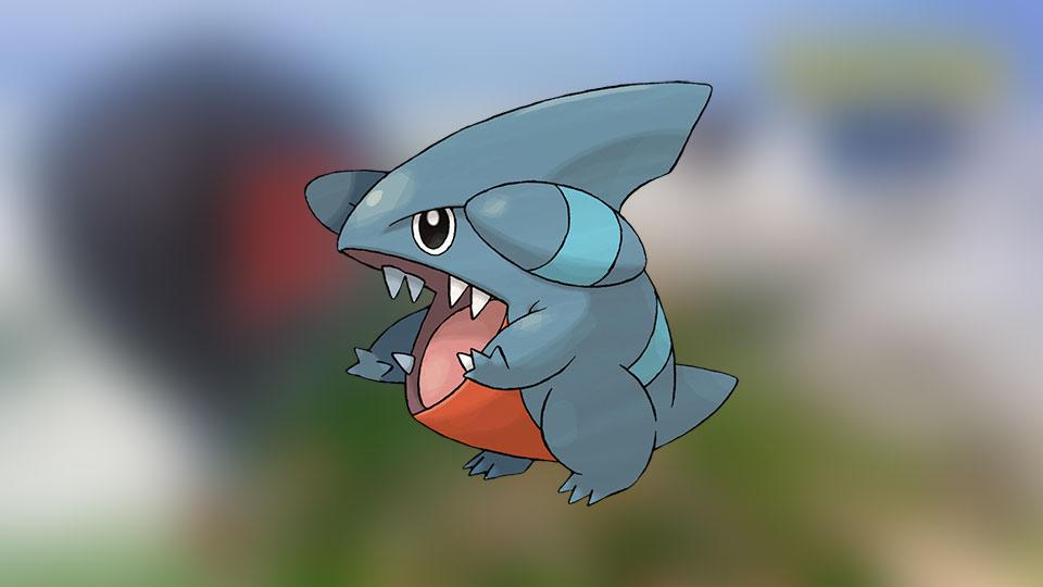 gible-pokemon-go-fest-2020