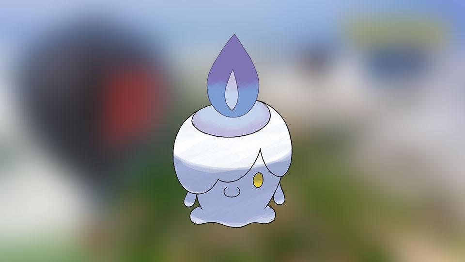 litwick-pokemon-go-fest-2020