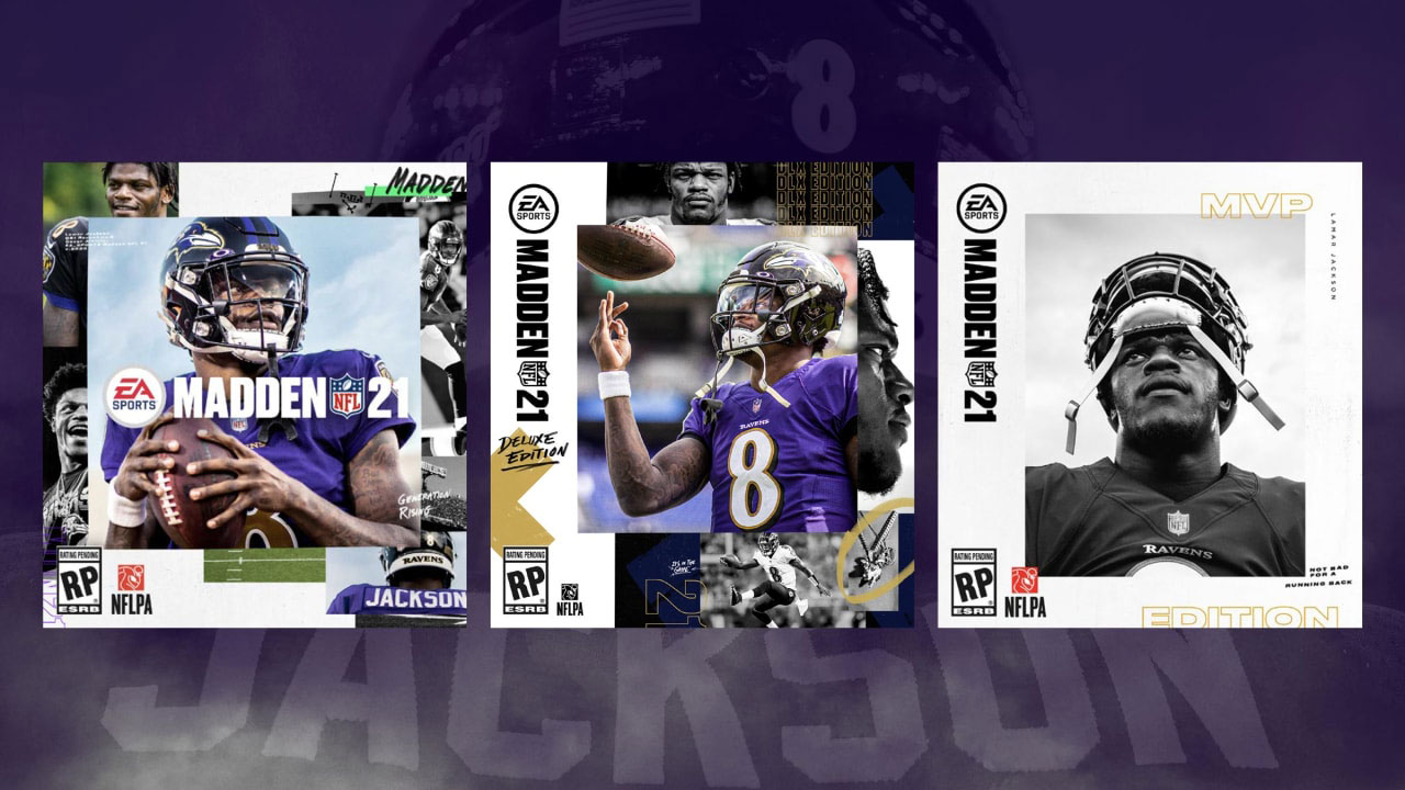 madden-21-different-covers-lamar-jackson