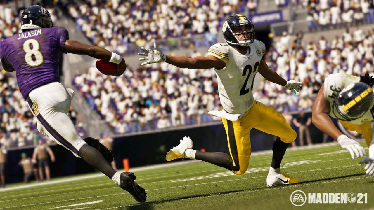 madden-nfl-21-release-date