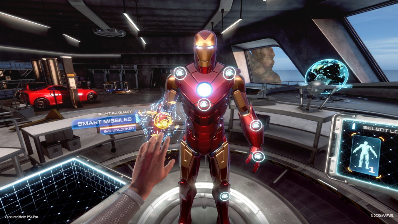 marvels-iron-man-vr-review-2-1