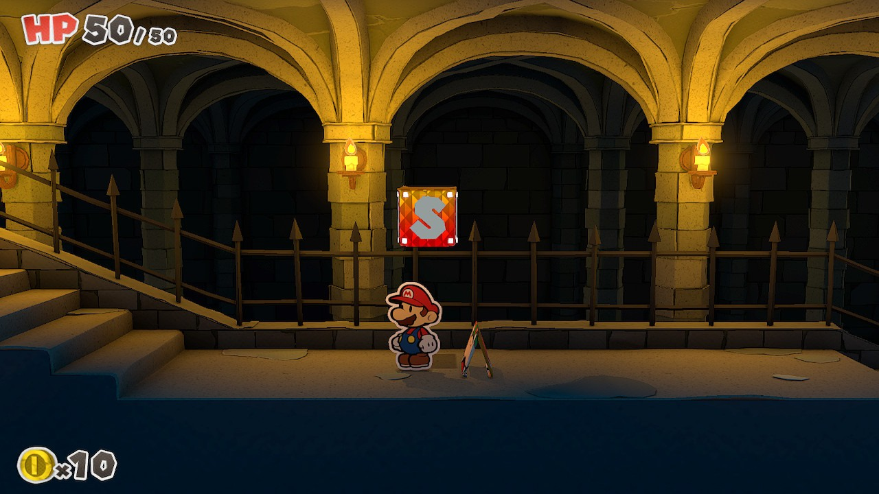 paper-mario-the-origami-king-1