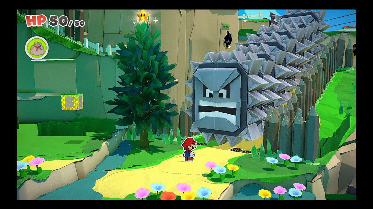 paper-mario-the-origami-king-17