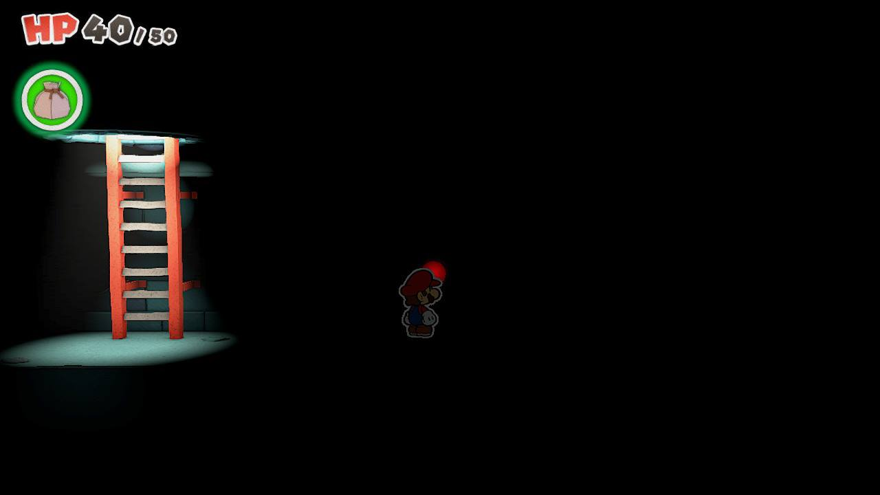 paper-mario-the-origami-king-19