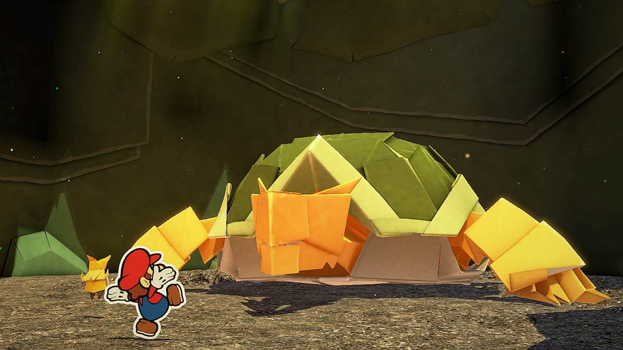 paper-mario-the-origami-king-4-2