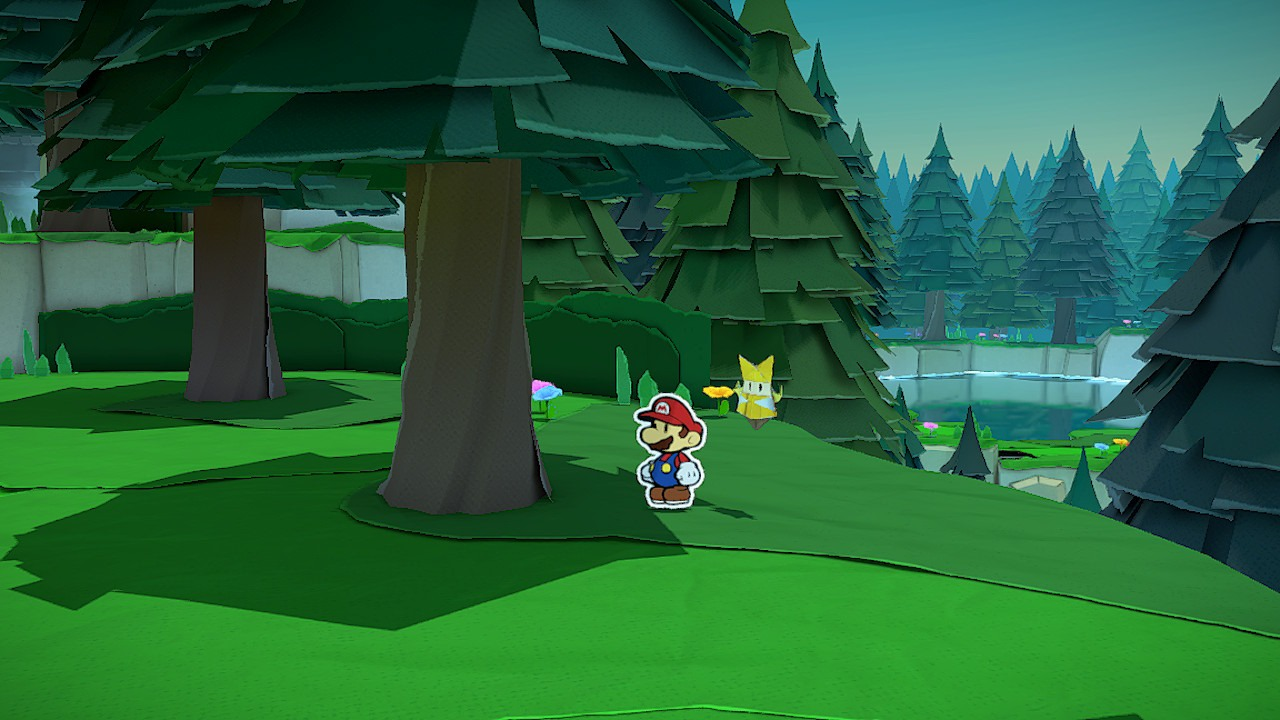 paper-mario-the-origami-king-4