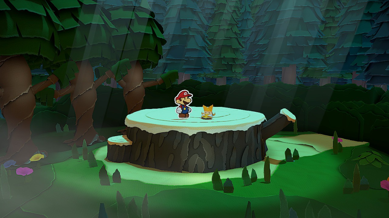paper-mario-the-origami-king-7