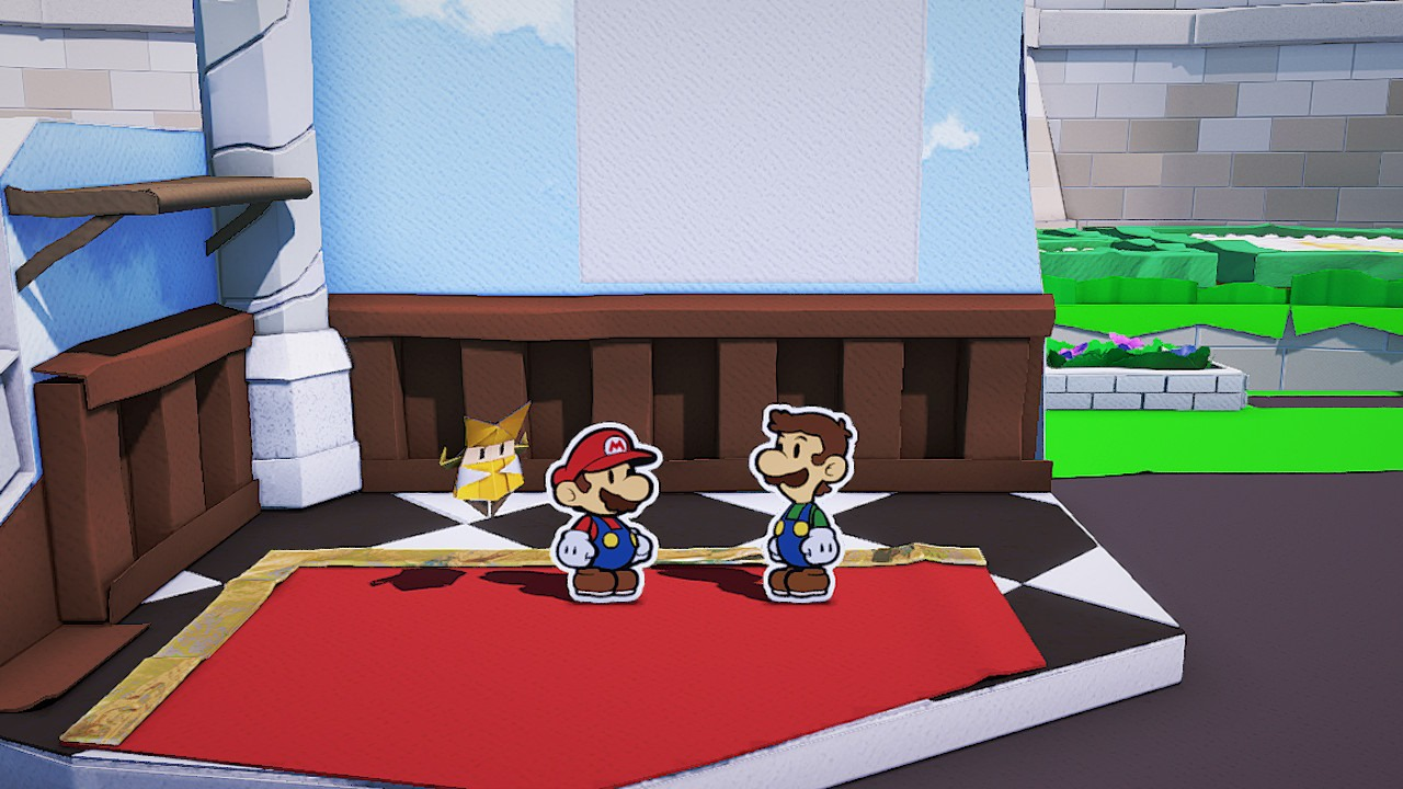 paper-mario-the-origami-king-8