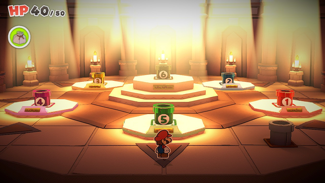 paper-mario-the-origami-king-9