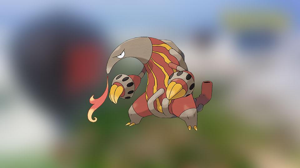 pokemon-go-heatmor-go-fest-2020