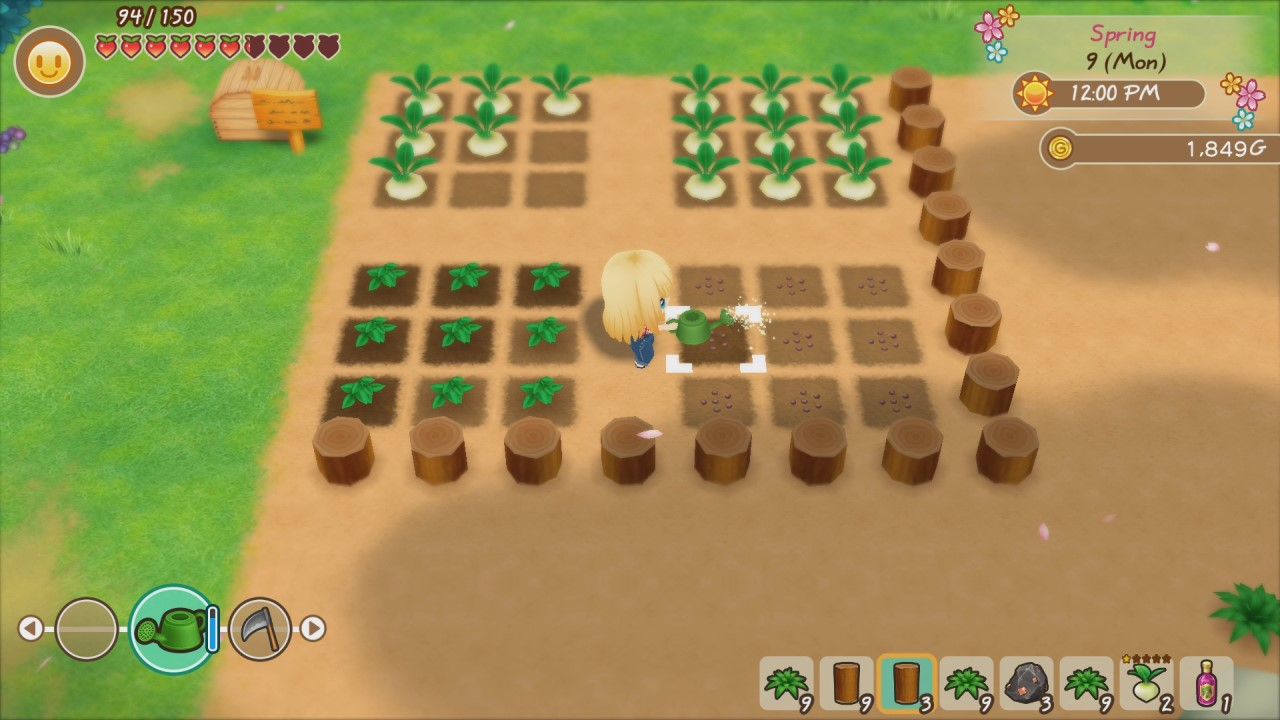 story-of-seasons-friends-of-mineral-town-farming