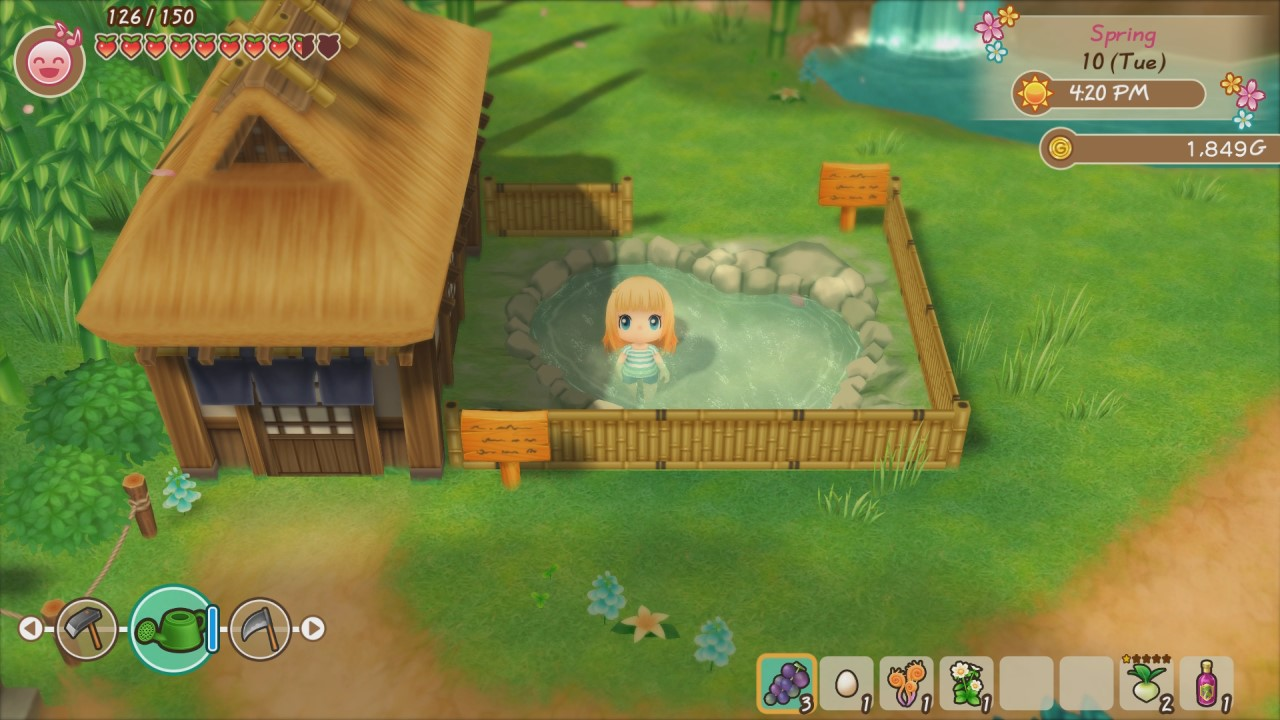 story-of-seasons-friends-of-mineral-town-hotspring