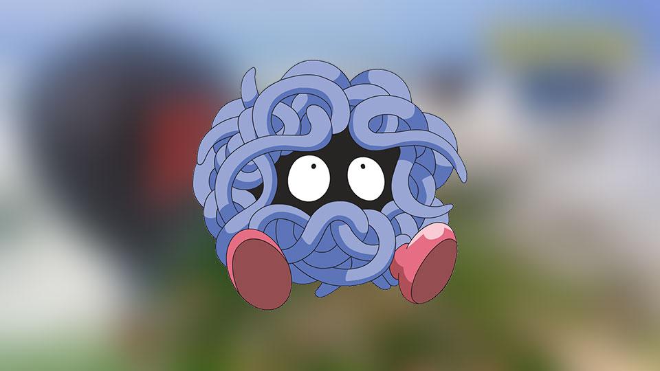 tangela-pokemon-go-fest-2020