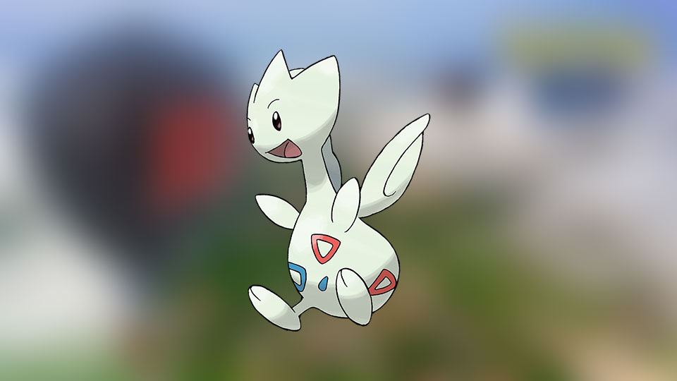 togetic-pokemon-go-fest-2020