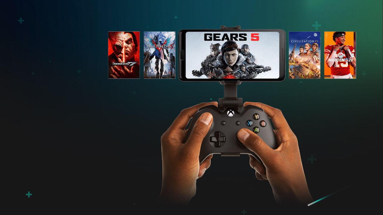 xcloud-Xbox-Game-Pass