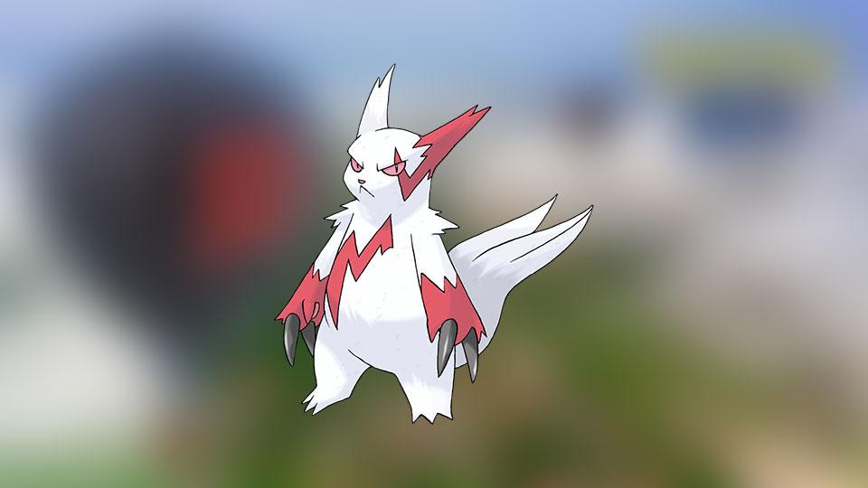 zangoose-pokemon-go-fest-2020