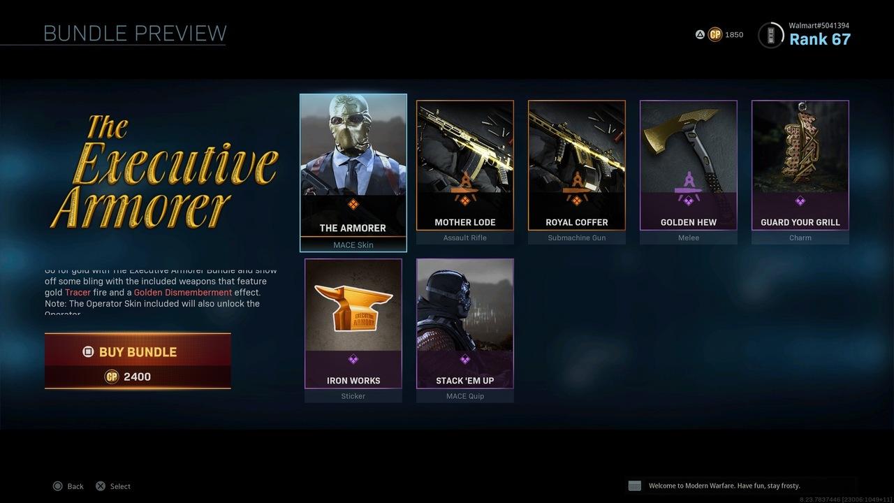 Call-of-Duty-Modern-Warfare-Gold-Bullets