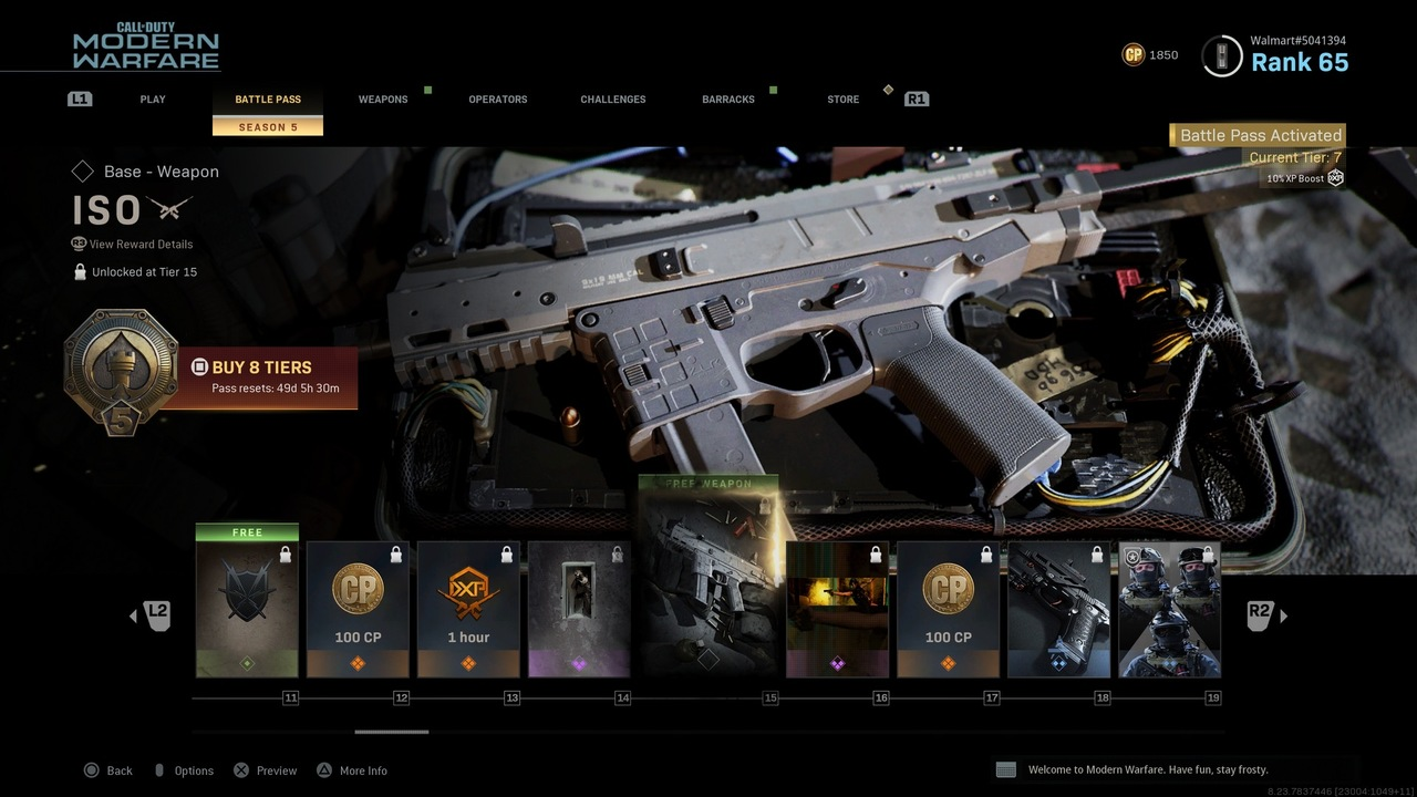 Call-of-Duty-Modern-Warfare-ISO-Battle-Pass