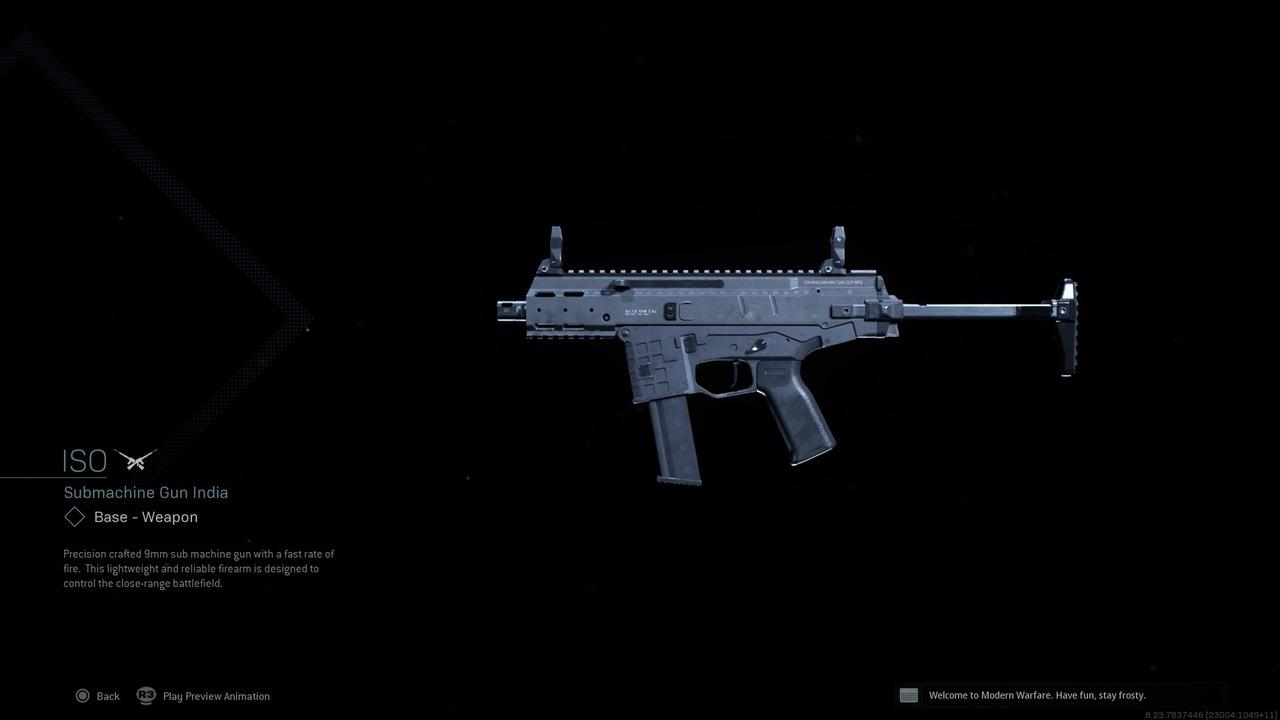 Call-of-Duty-Modern-Warfare-ISO