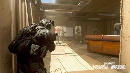 Modern Warfare Season 5 Reloaded Update