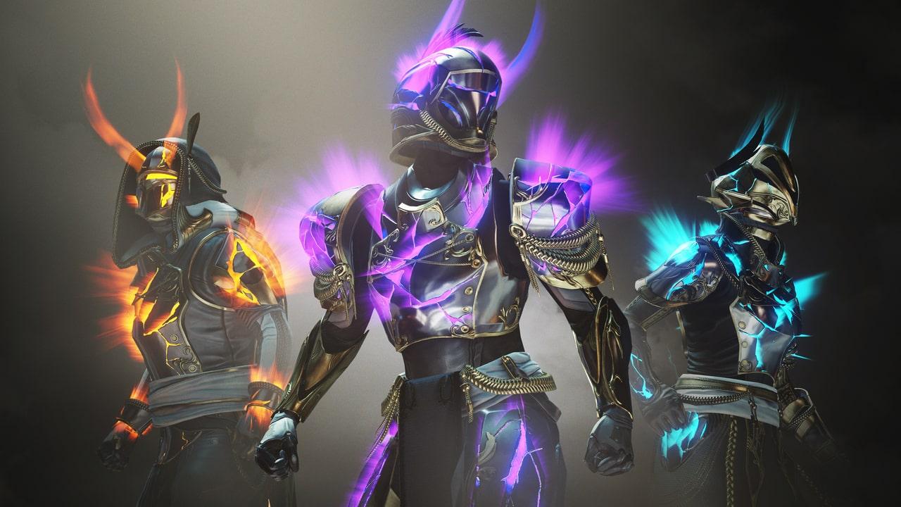 Destiny-2-Solstice-of-Heroes-2020-Armor-Glow