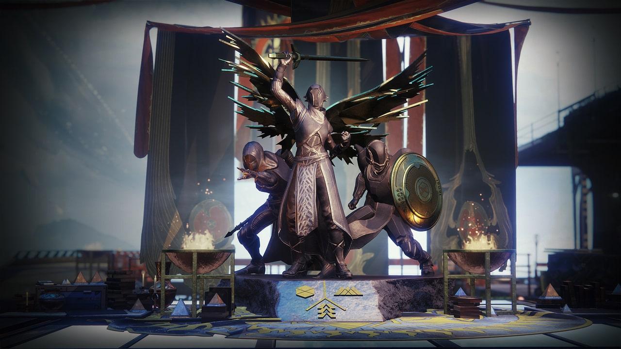 Destiny-2-Solstice-of-Heroes-2020