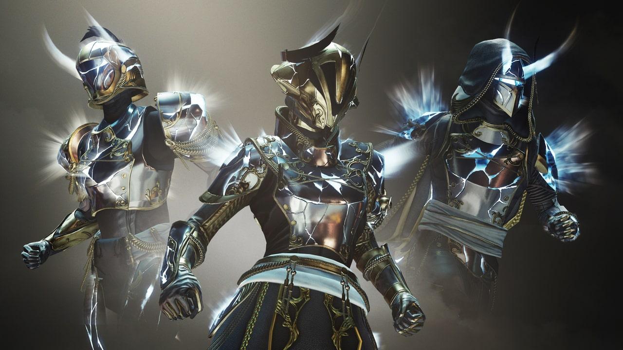 Destiny-2-White-Solstice-Glows