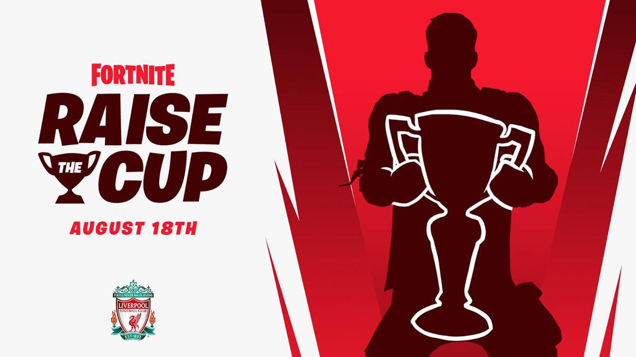 Fortnite-Raise-the-Cup-Emote