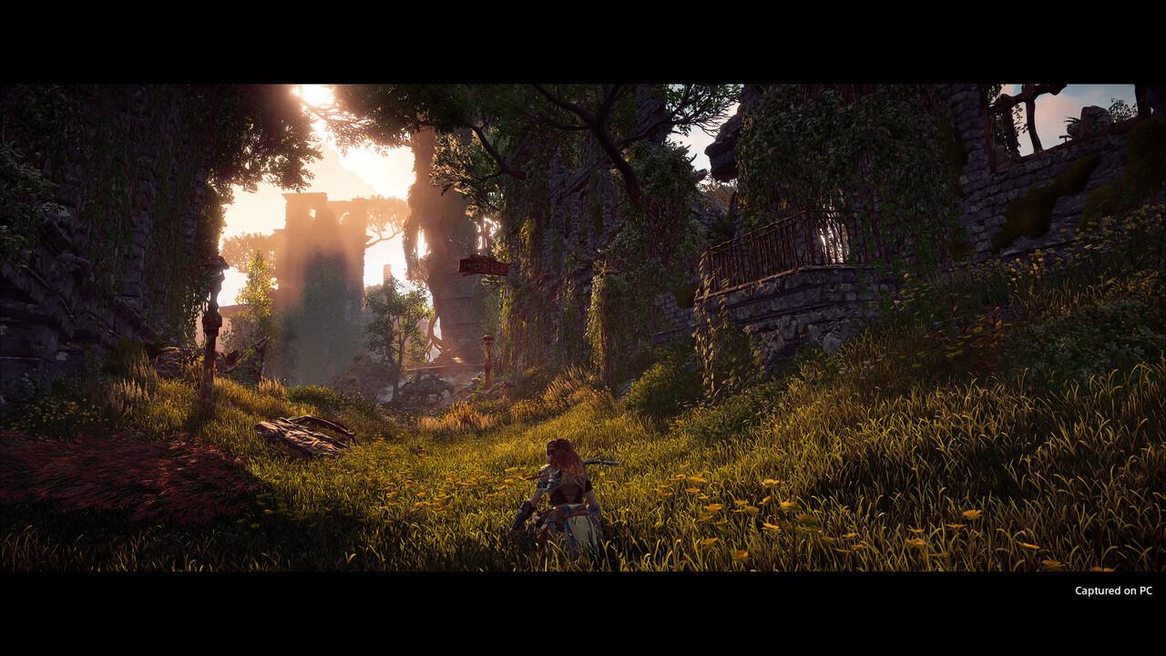 Horizon-Zero-Dawn-PC-Graphics