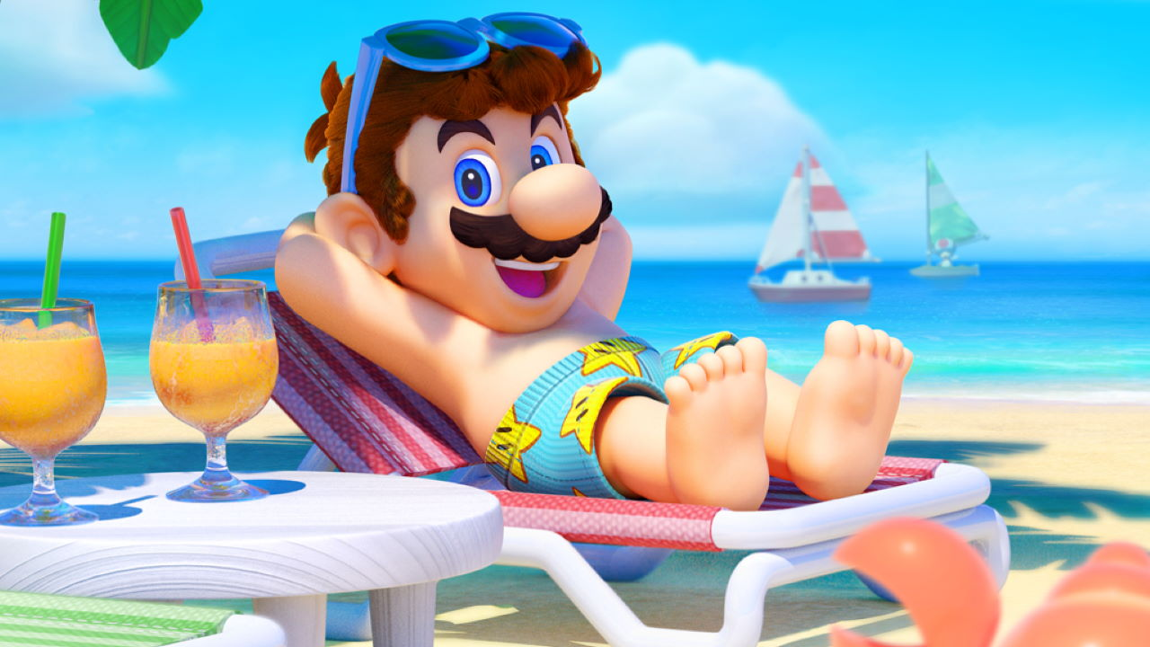 Is-Nintendo-Teasing-a-Super-Mario-Sunshine-Remake-or-Sequel