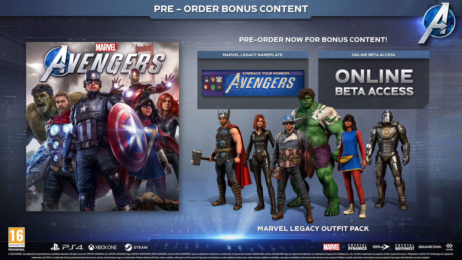 Marvels-Avengers-Pre-Order-Legacy-Outfit-Pack