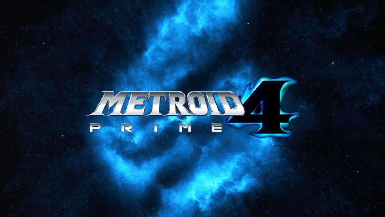 Metroid-Prime-4-Retro-Hiring