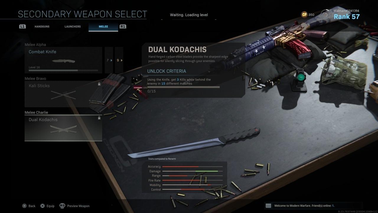 Modern-Warfare-Dual-Kodachis