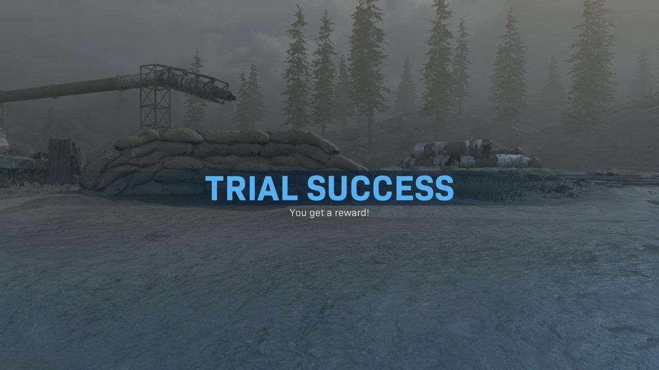 Modern-Warfare-Trial-Success