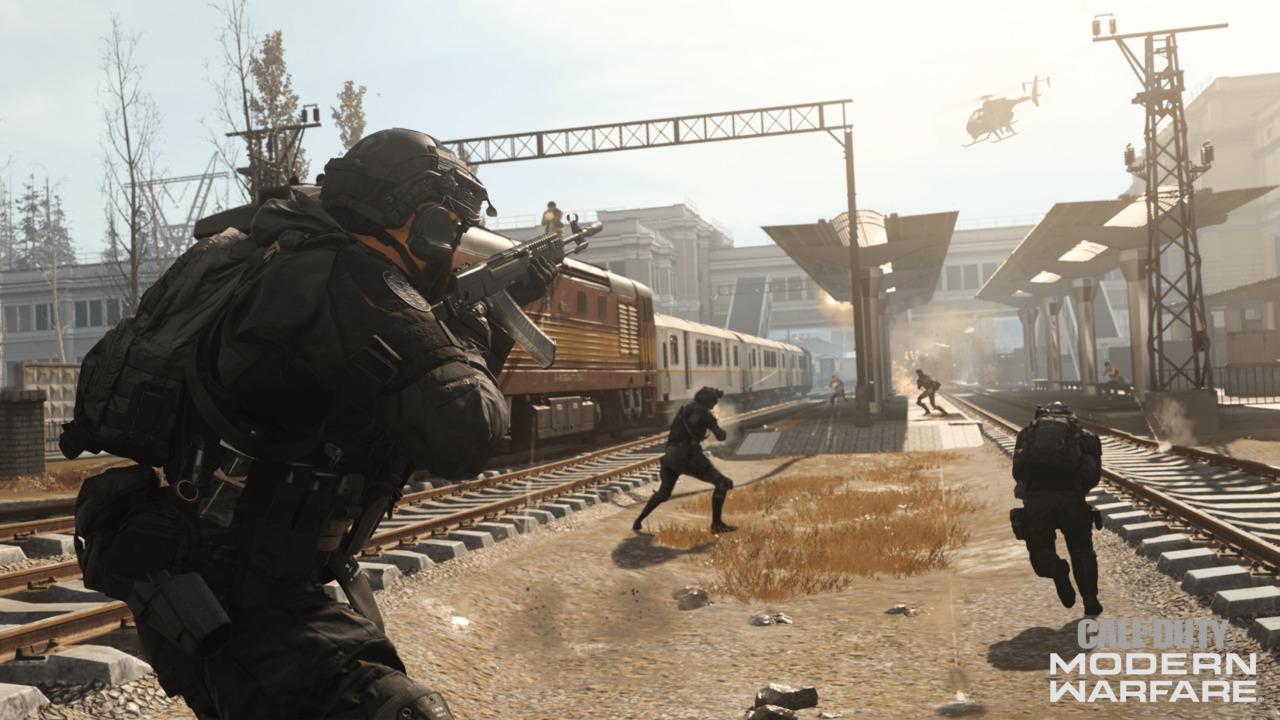 Modern-Warfare-Trials-XP-Glitch